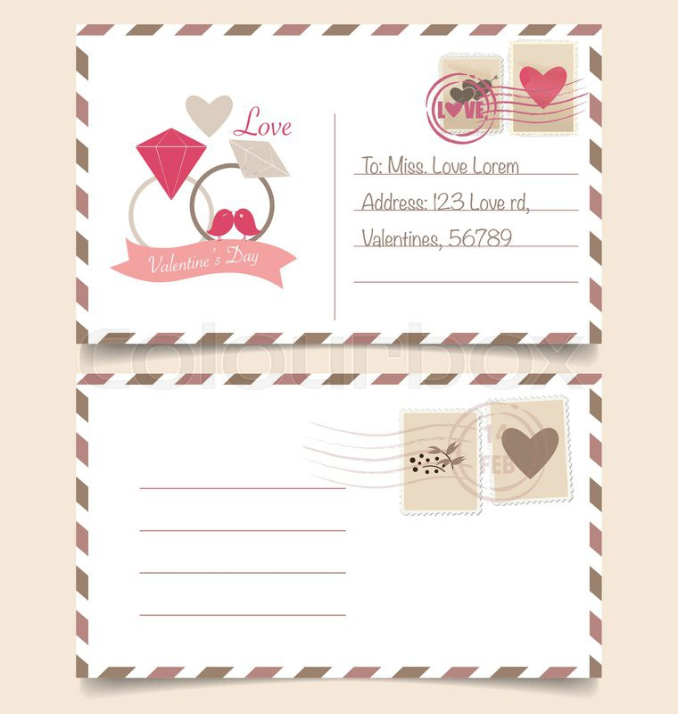 letter of engagement template