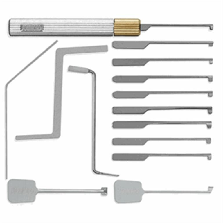 picture about Lockpick Templates Printable identified as Lock Pick out Templates
