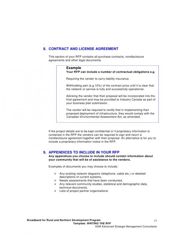 Management Contract Template  ShatterlionInfo