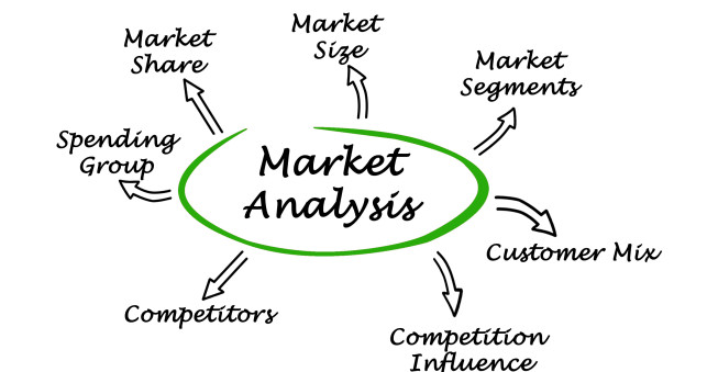 Market analysis template shatterlionfo market analysis template cheaphphosting Images