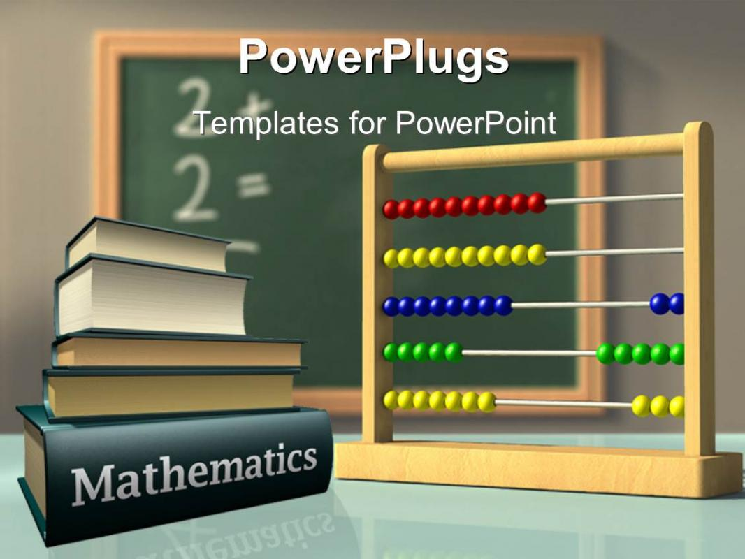 Math powerpoint templates shatterlionfo math powerpoint templates toneelgroepblik Choice Image
