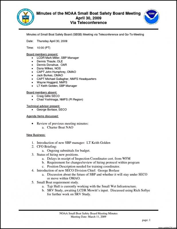 Meeting Minutes Template Phrase. Meeting Minutes Template Word  Meeting Minutes Template Word