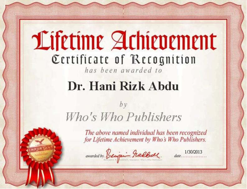 Membership certificate template for Life membership certificate templates