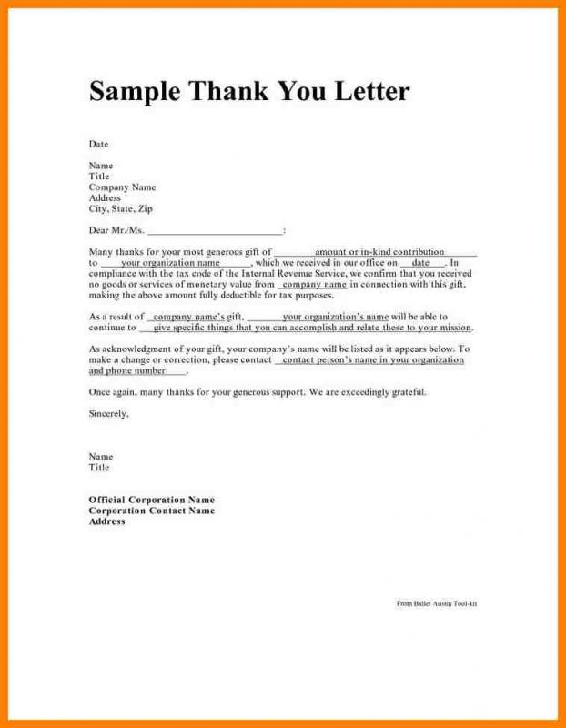 Memorandum Of Agreement Template  ShatterlionInfo