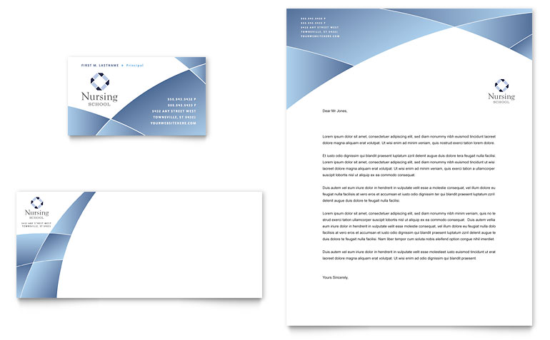 Microsoft Word Card Template Shatterlioninfo - Microsoft business card templates