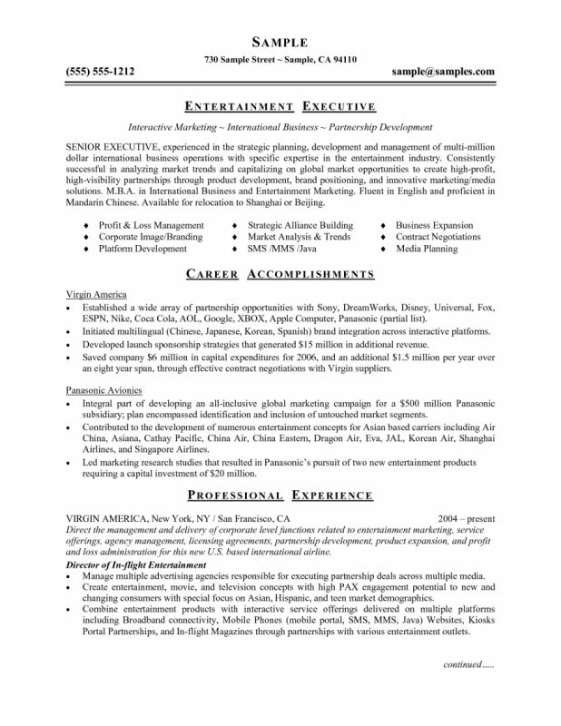 microsoft word resume template 2010