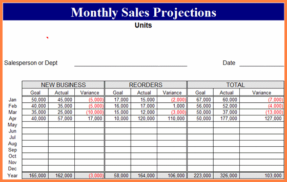 month to month lease template