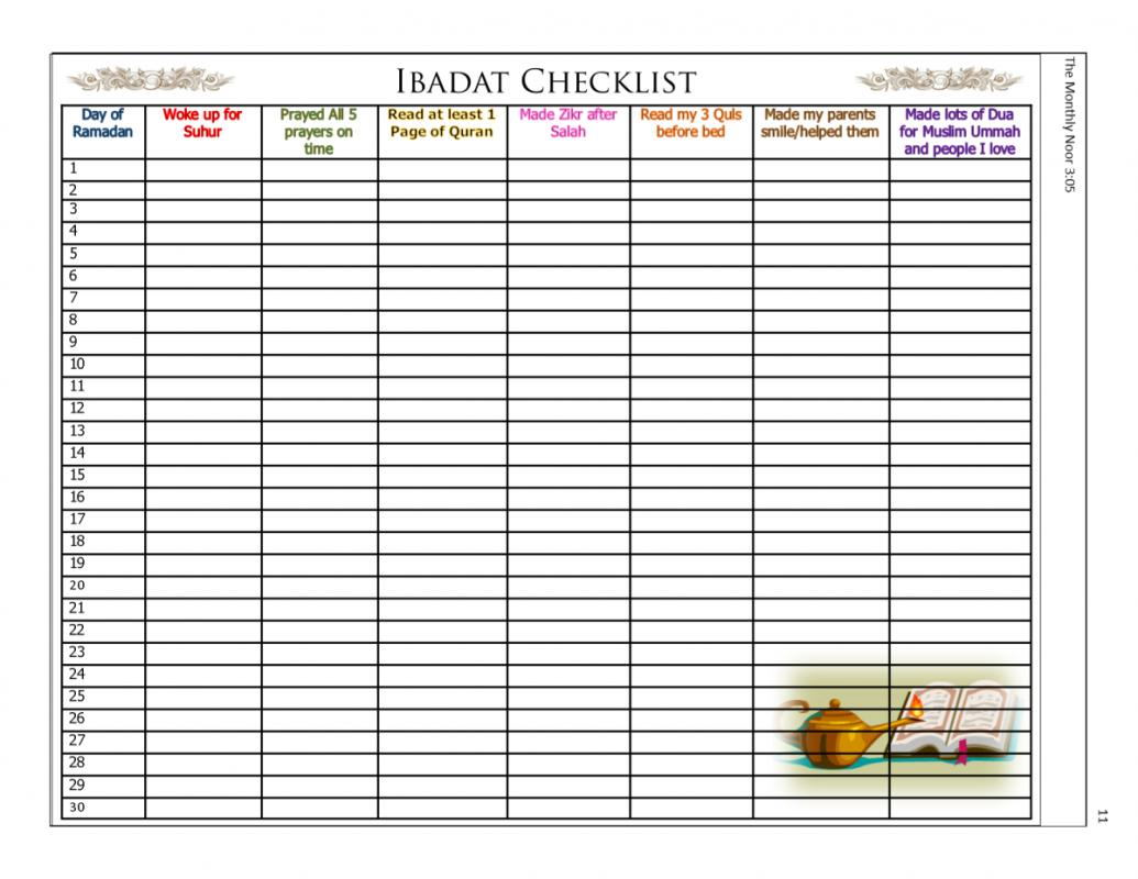 monthly schedule template excel. Black Bedroom Furniture Sets. Home Design Ideas