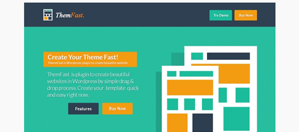 newsletter templates free download
