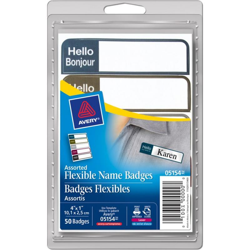 office depot label templates