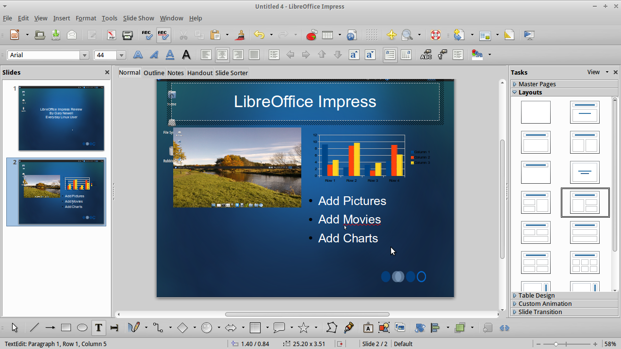 office powerpoint templates