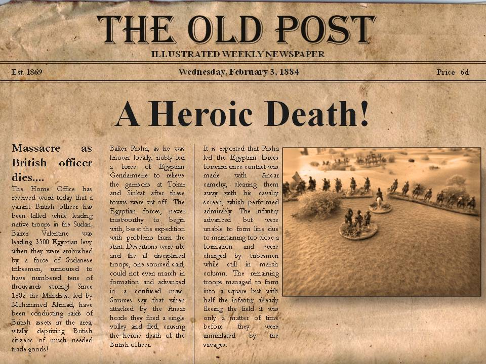 Old newspaper template word shatterlionfo previous newspaper template word saigontimesfo