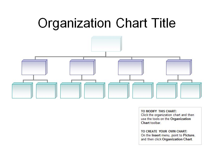 Organization Chart Template Excel Shatterlioninfo - Org chart template excel
