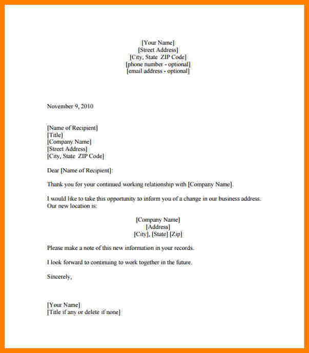 Owner financing contract template shatterlionfo owner financing contract template spiritdancerdesigns Images