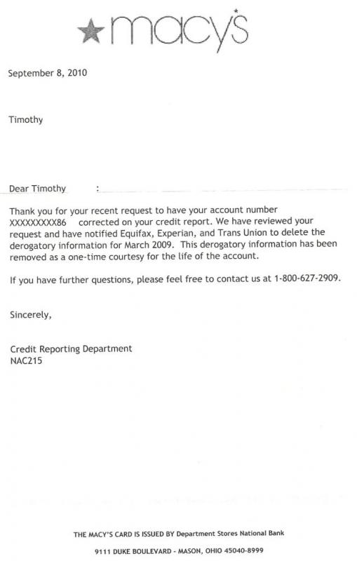 pay for delete letter template shatterlion info
