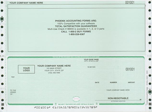 Paycheck Stub Template Shatterlioninfo - Business check stub template