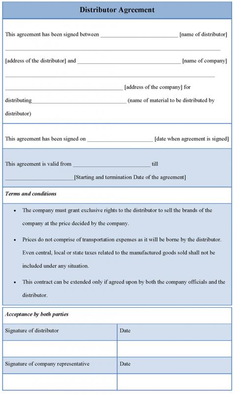 Payment Agreement Template Between Two Parties Shatterlion