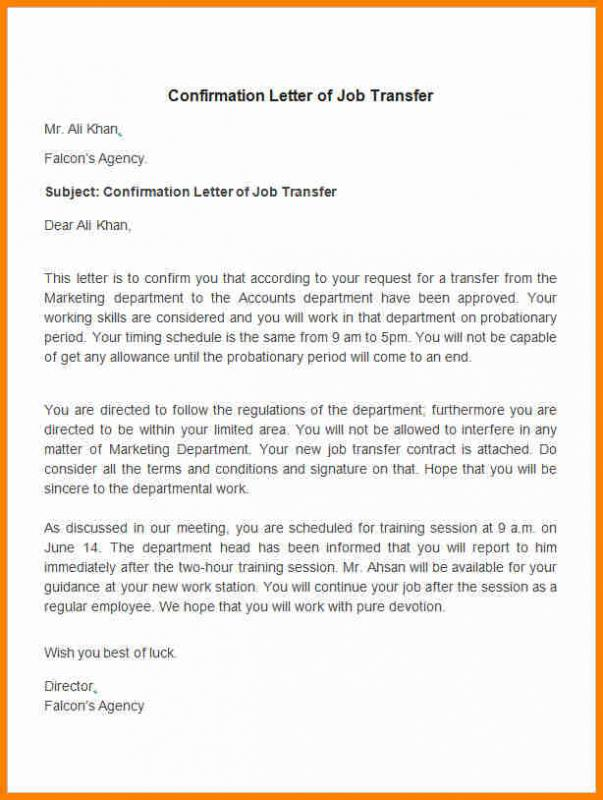 Payment Agreement Template  Payment Agreement Template