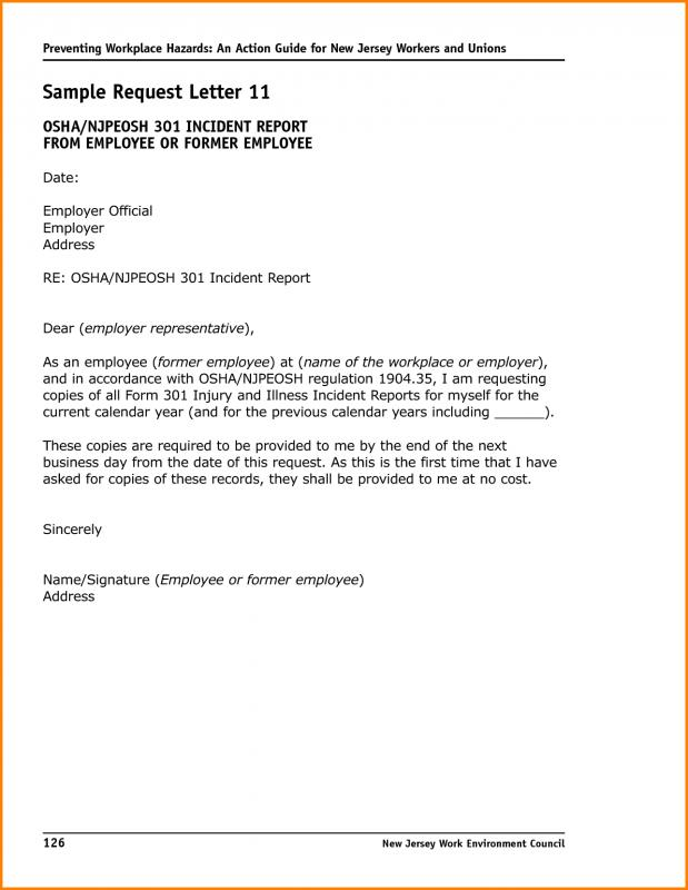 personal letterhead design examples