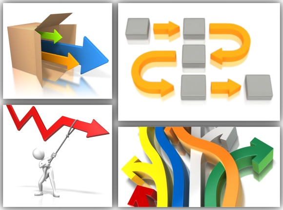powerpoint templates download