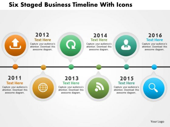 Powerpoint timeline template free shatterlionfo powerpoint timeline template free maxwellsz