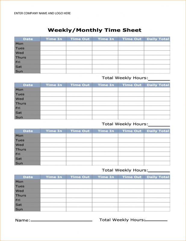 Printable Pay Stub Template Free Shatterlion Info