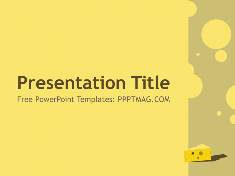 skilled powerpoint templates free download professional powerpoint templates free download - Professional Powerpoint Templates Free Download