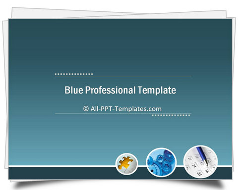 Professional powerpoint templates shatterlionfo professional powerpoint templates toneelgroepblik Gallery