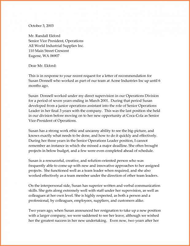 Professional Reference Letter Template shatterlioninfo