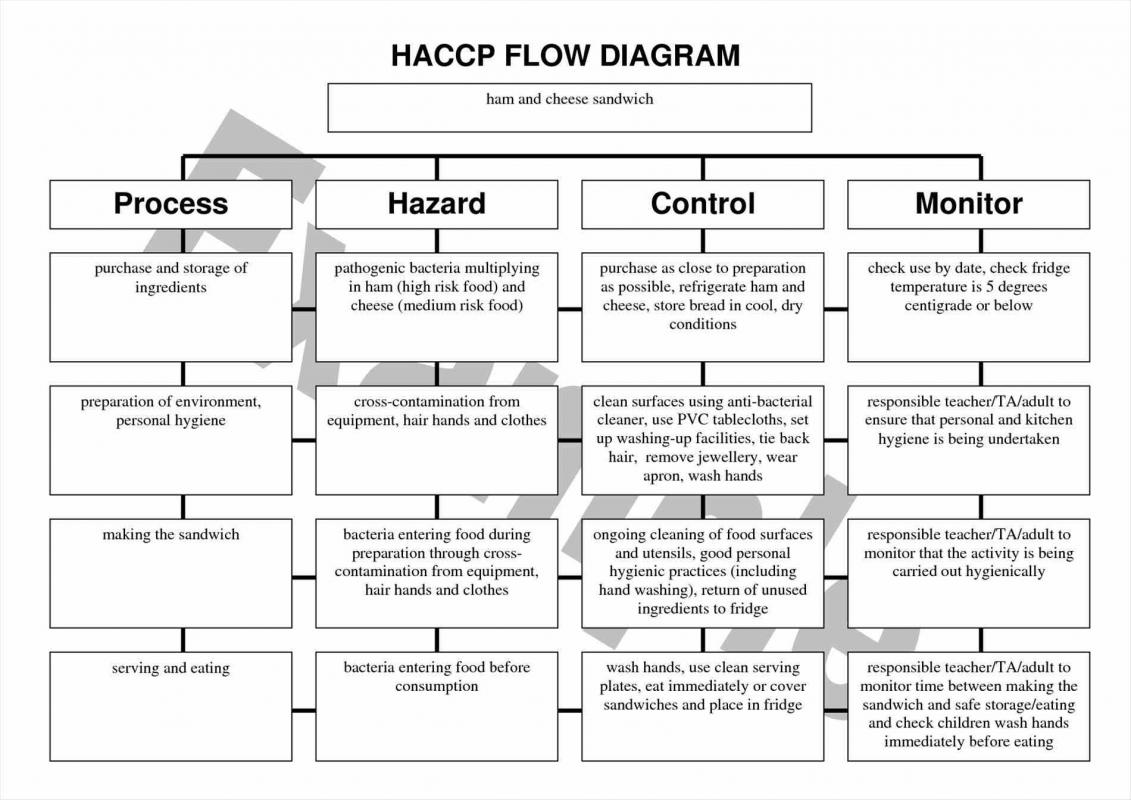 Generous project flow chart template images resume ideas haccp flow chart symbols images symbol and sign ideas nvjuhfo Image collections