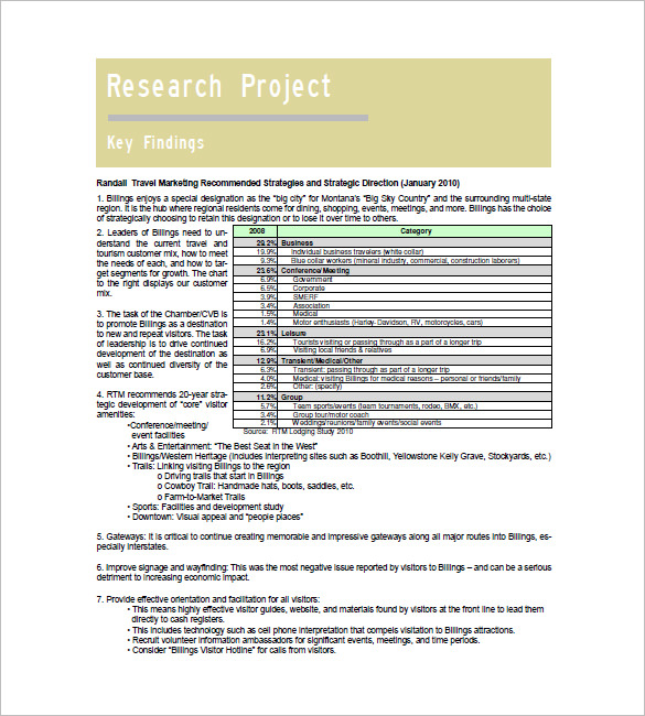 project plan template excel free download