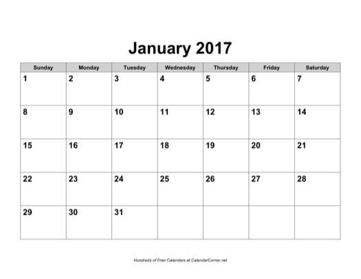 publisher calendar templates