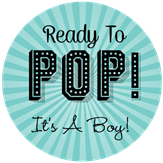 ready to pop labels template free