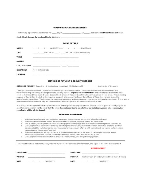 Registration Form Template Phrase. Registration Form Template Word  Event Registration Form Template Word