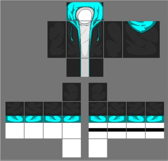 roblox t shirt template download