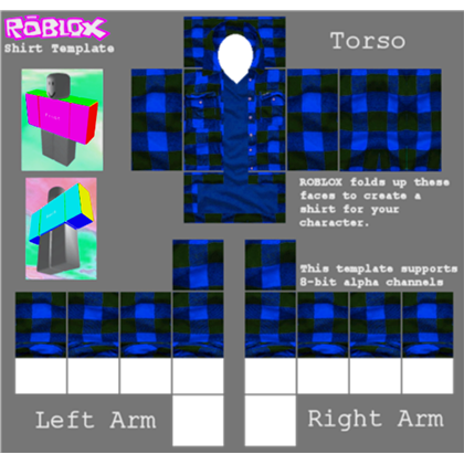 roblox shirt template maker shatterlion info .