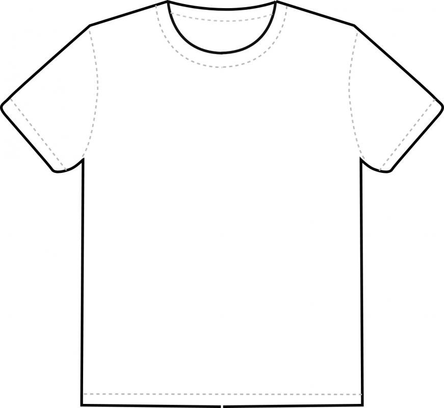 Roblox T Shirt Template | shatterlion.info
