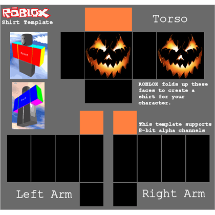 roblox template download