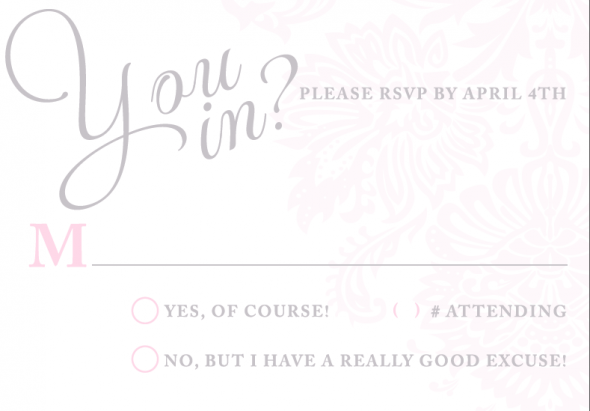 rsvp card format thevillas co