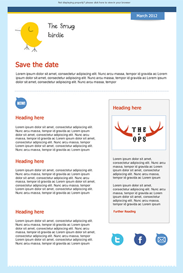 Save The Date Templates Free Online Shatterlioninfo - Save the date templates online