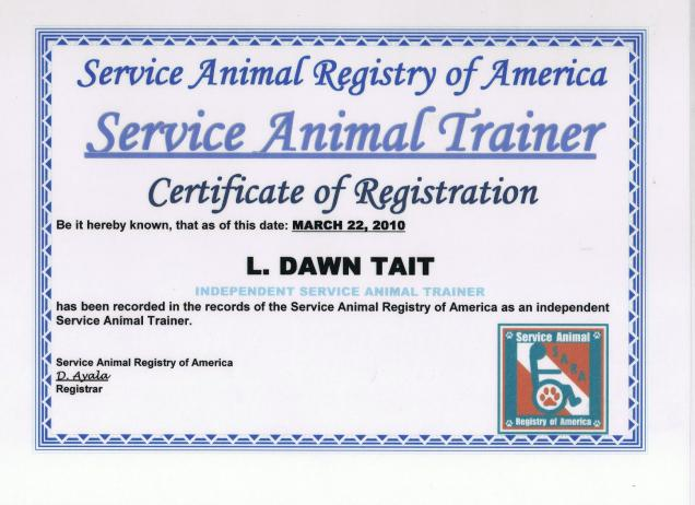 pet death certificate sample choice image certificate design and template