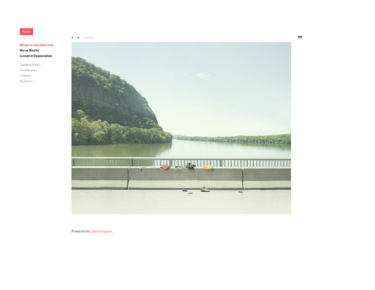 Squarespace Five Template Image collections - Template Design Ideas