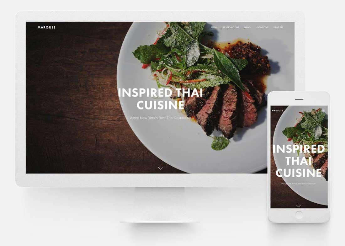 Squarespace Templates For Photographers Shatterlionfo
