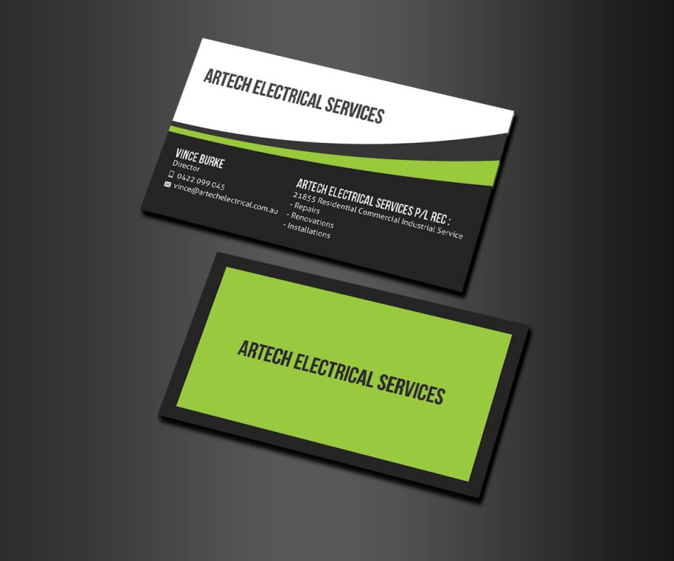 staples business card template