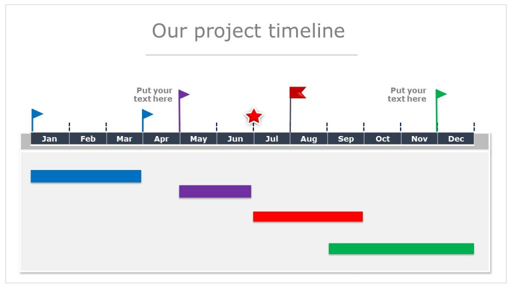 Timeline Template Word Shatterlion Info