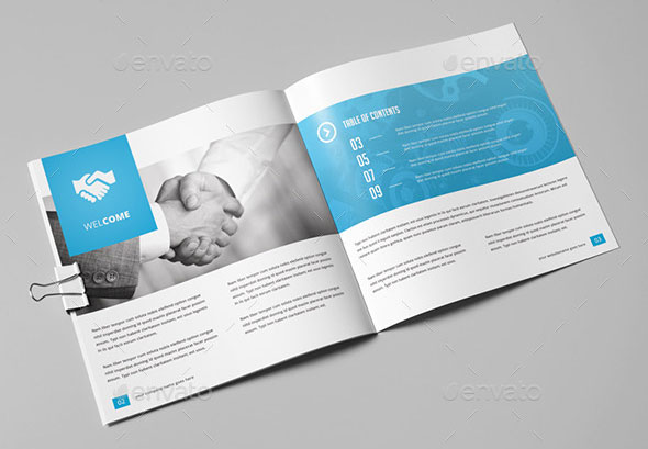 indesign tri fold brochure template - tri fold brochure template indesign