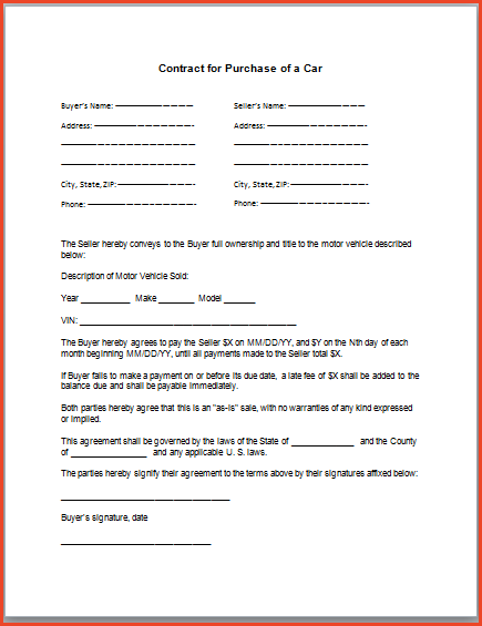 used arkansas bill of sale form elegant 33 bill of sale forms in