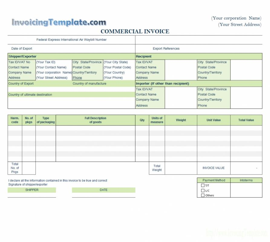 Vehicle Bill Of Sale Template Word  ShatterlionInfo