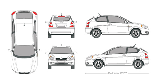 car design templates koni polycode co