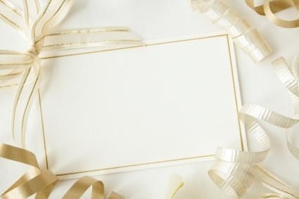 Wedding Invitation Template Download | shatterlion.info